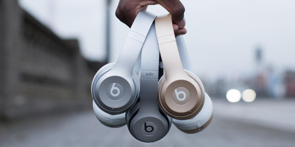 image-Beats-Solo2-Wireless-goldsilverspacegray-1024x512