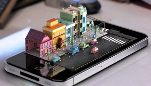 iphone-diorama-infoniac