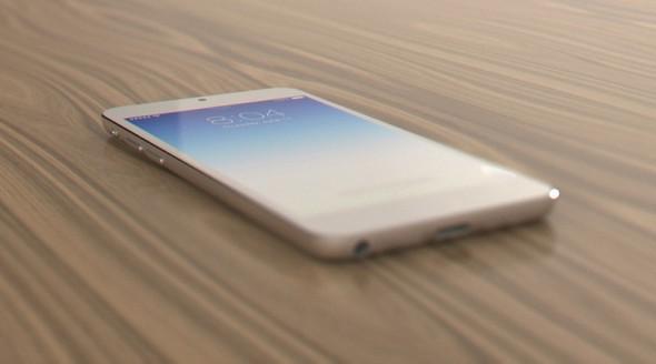 koncept-iphone-6-s-sapfirovym-displeem-s-diagonalyu-44-dyujma-2-590x328