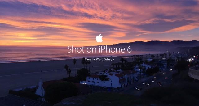 shotoniphone6-642x343
