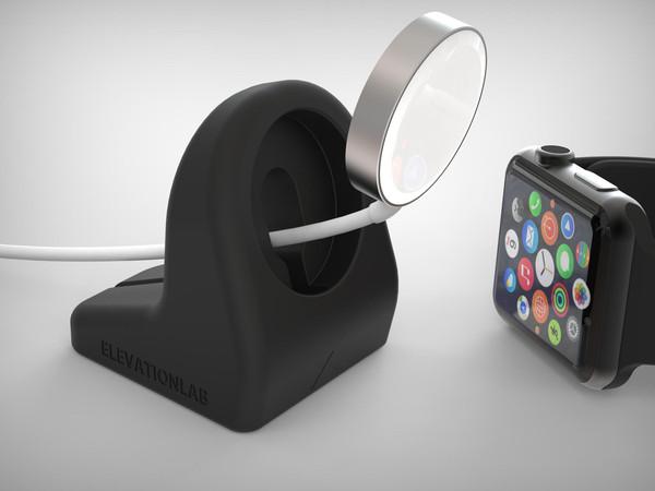 Apple_Watch_v6_charger_out.78v_grande