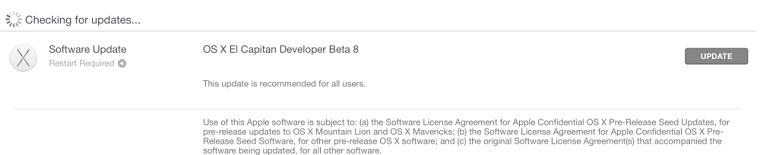 OS_X_El_Capitan_Beta