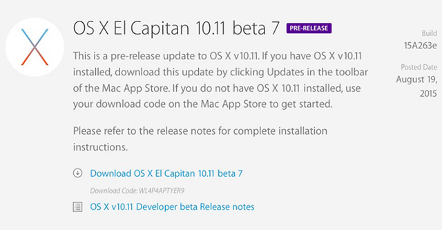 OS_X_El_Capitan_Beta_7_2
