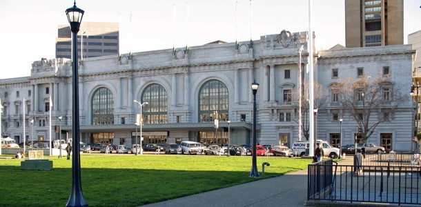apple-confirmed-to-host-event-at-bill-graham-civic-auditorium-0-610x300