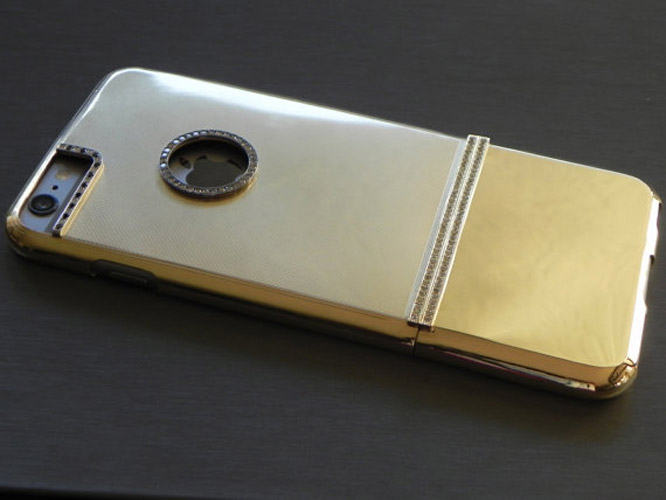 iPhone-6-gold-cover-3
