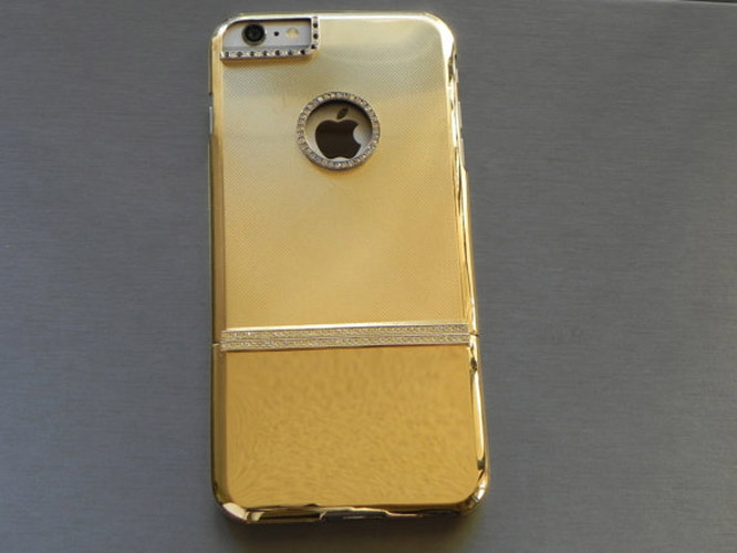 iPhone-6-gold-cover-4