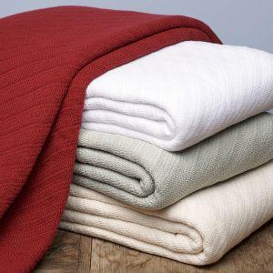 Правильно подбираем одеяло