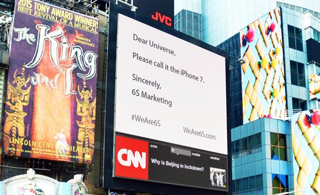 6S_Marketing_2