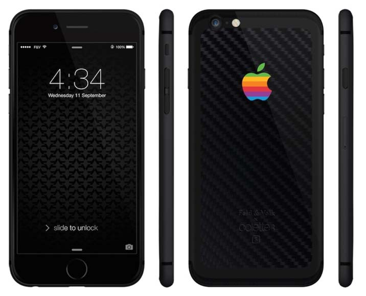 Double-Carbon-iphone-6s
