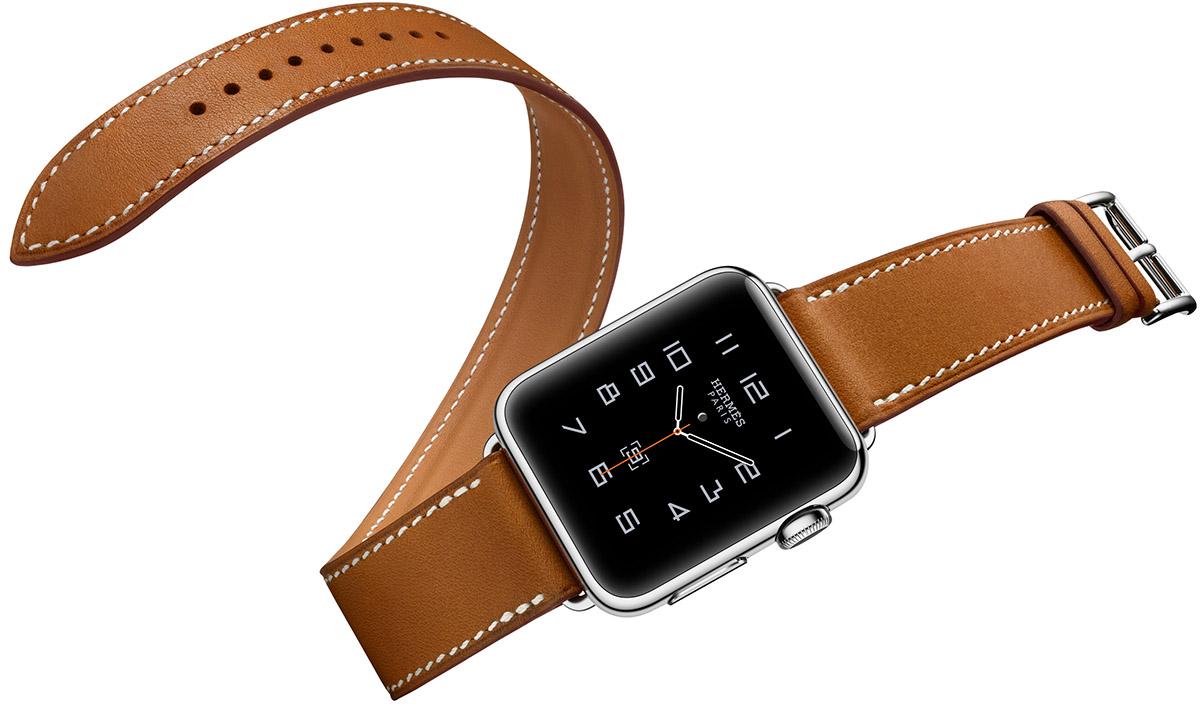 apple-hermes-2015-09-09-01