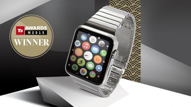 applewatchwinner-620x349