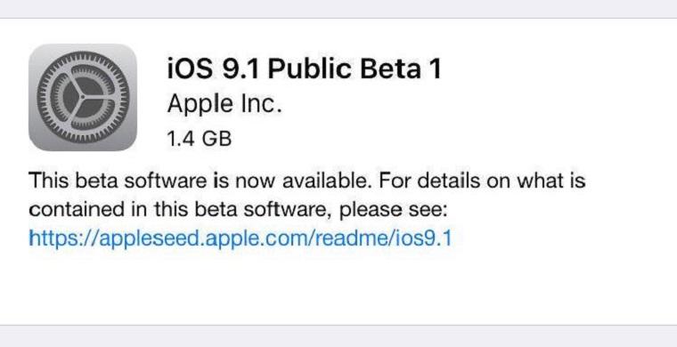 iOS_9.1_Public_Beta_1