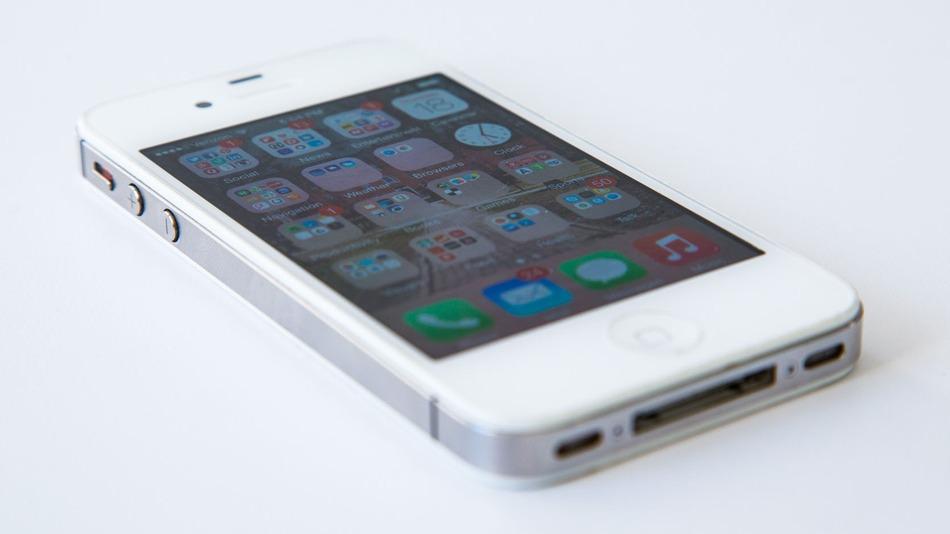 Apple рассказала, как исправить проблему c «зависанием» iPhone при установке IOS 9