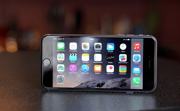 iPhone6-review13