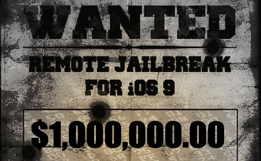 million-dollar-ios-9-bug-bounty