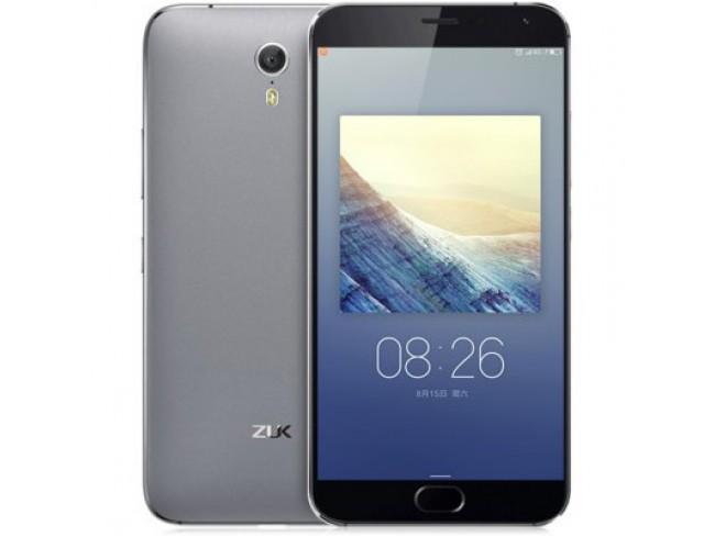 Lenovo-ZUK-Z1-Nemzetkozi-kiadas-55-FHD-IPS-Android-51-Qualcomm-8974AC-4G-Okostelefon-Szurke-001-650x489
