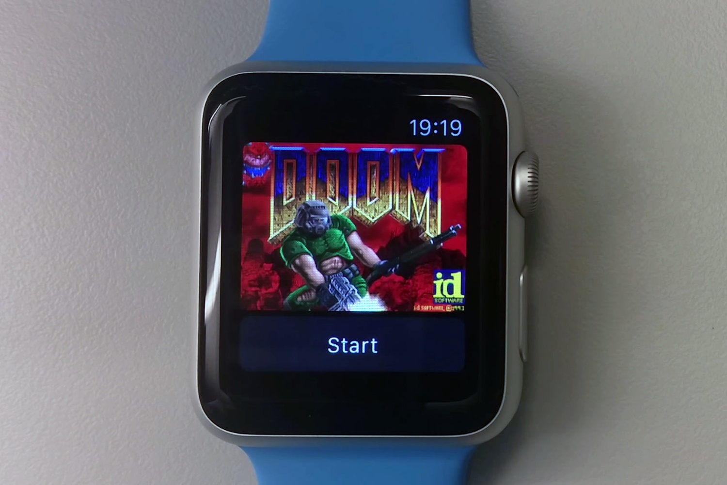 doom-on-the-apple-watch-1500x1000