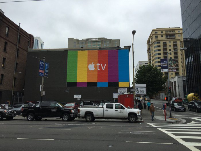 Apple-TV-Billboard-1