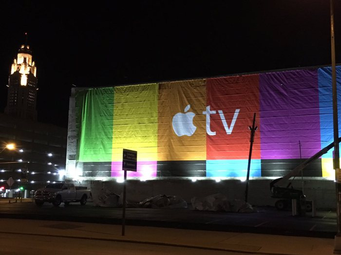 Apple-TV-Billboard-2