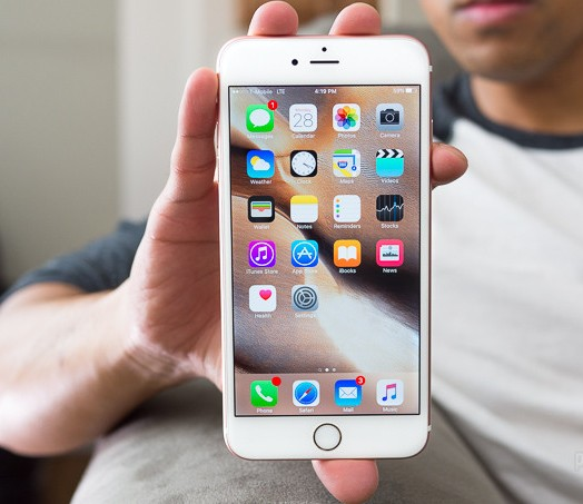 Apple-iPhone-6s-Plus-Review-TI