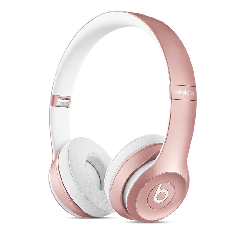 Beats-urBeats-1
