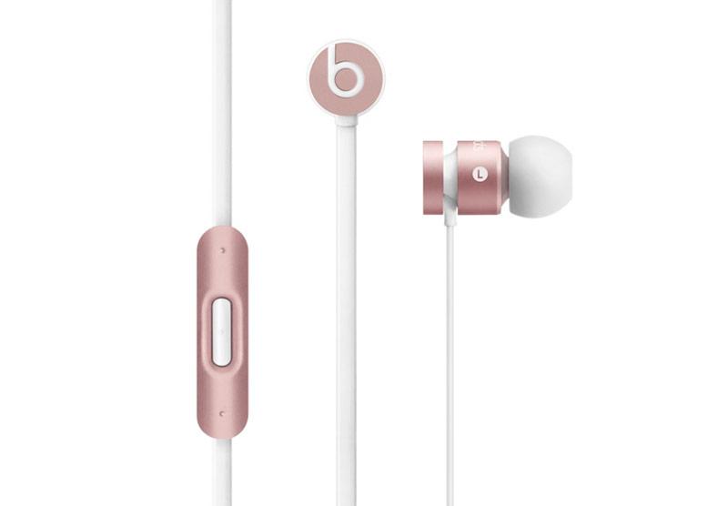 Beats-urBeats-4