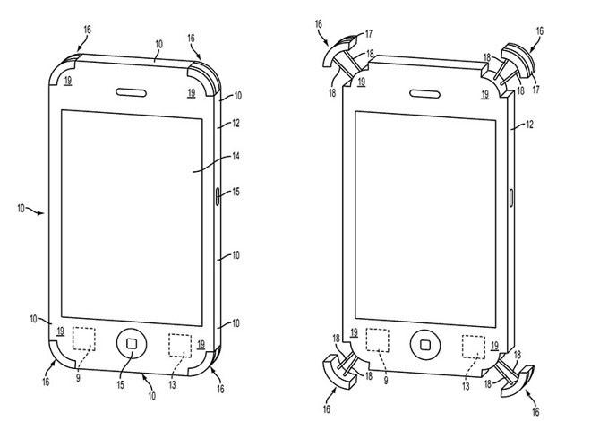 Electronic-Device-Housing-1