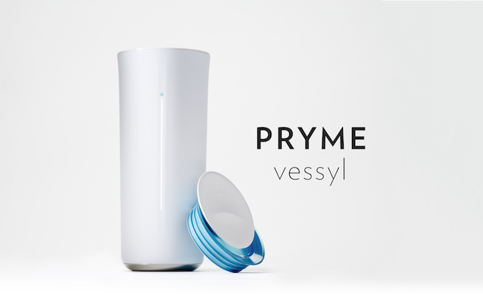 Pryme-Lockup