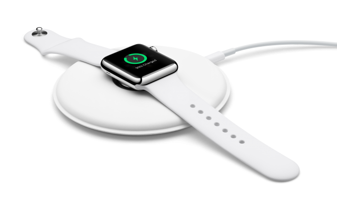 apple-watch-magnetic-charging-dock-flatcharging-screen-671x410