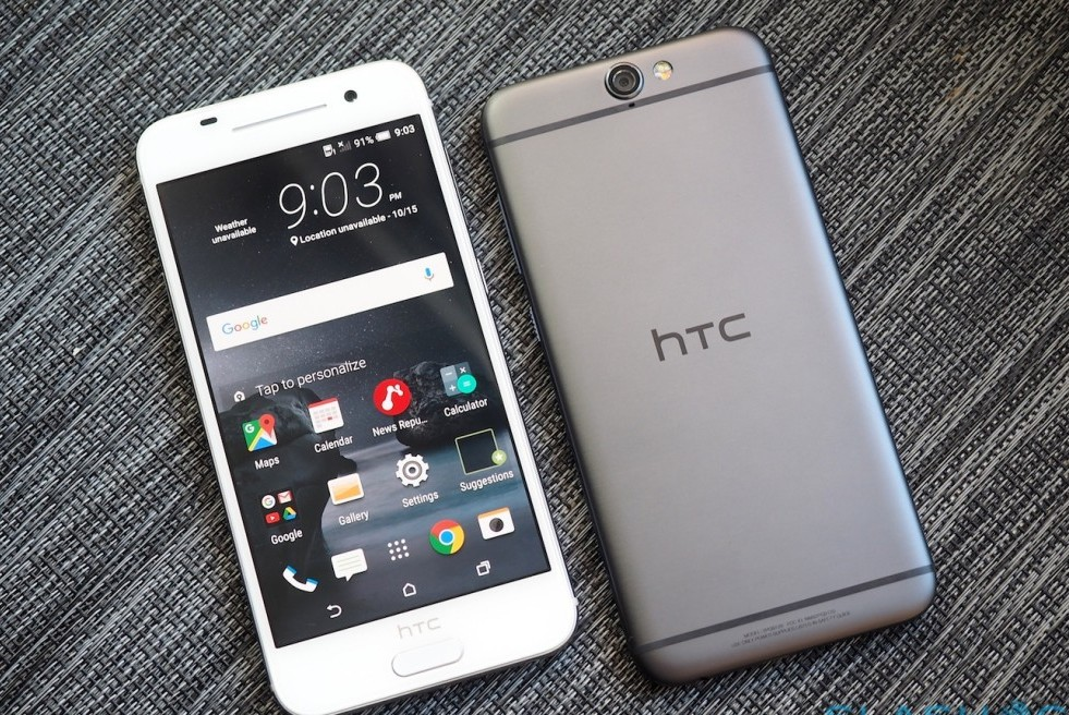 htc-one-a9-hands-on-sg-81-1280x720