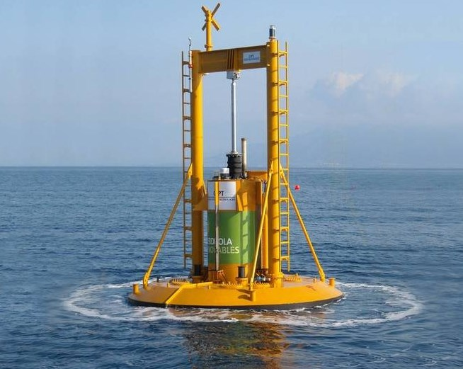 wave-power-buoy-apple
