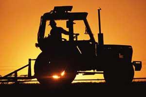 Транспортировка продукции сельского хозяйства в Орле