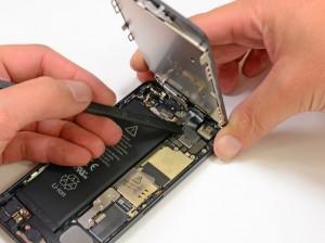 Быстрый  и качественный ремонт айфонов даже на дому
