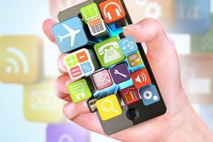 Как сделать мобильное приложение популярным?