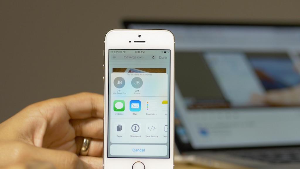 Safari-View-Controller-iOS-9.2-beta-1-Action-Extensions-1024x576