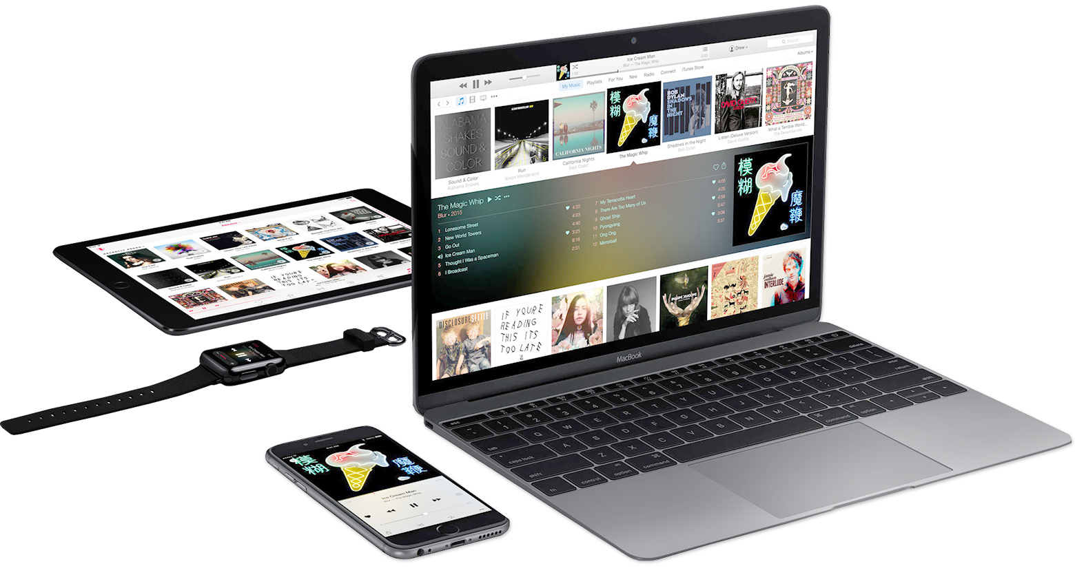 apple-music-all-devices-whitebkgrd-hero
