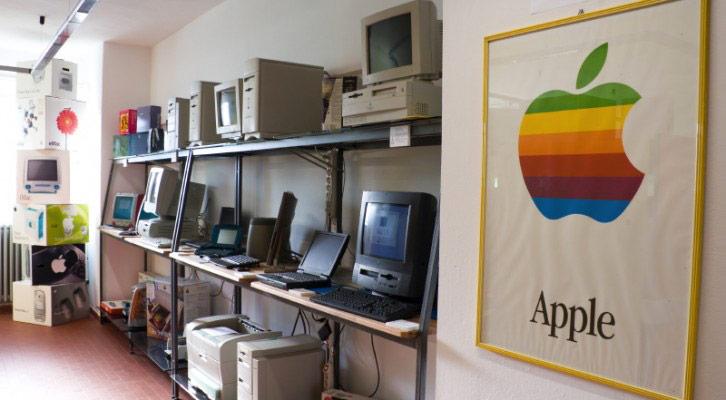 apple-praga-1