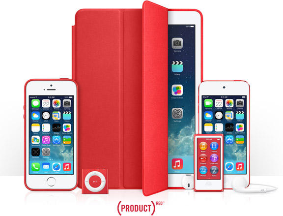 apple_product_red-2