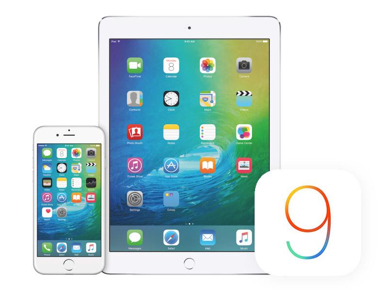 iOS-9-30-10