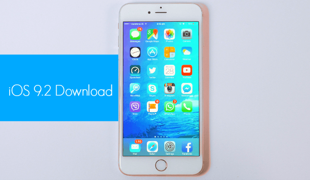 ios-9.2-download