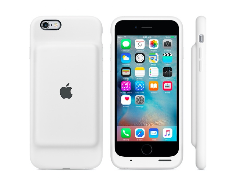 iphone_smart_battery_case