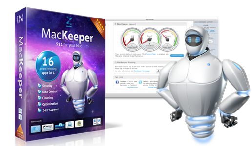 mackeeper-zeobit