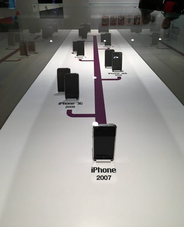 museum-apple-products-in-Prague20