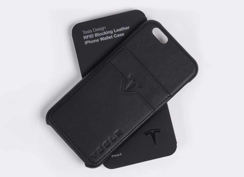tesla-iphone-case-11