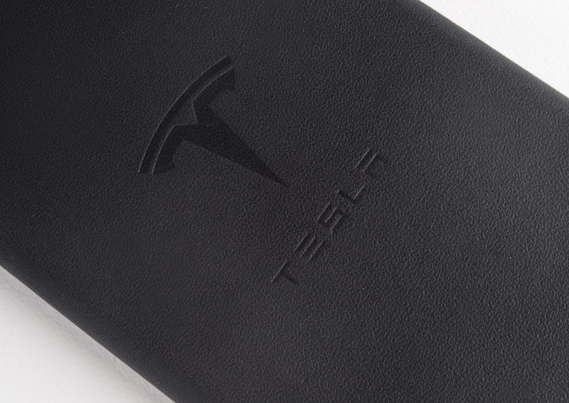 tesla-iphone-case-12