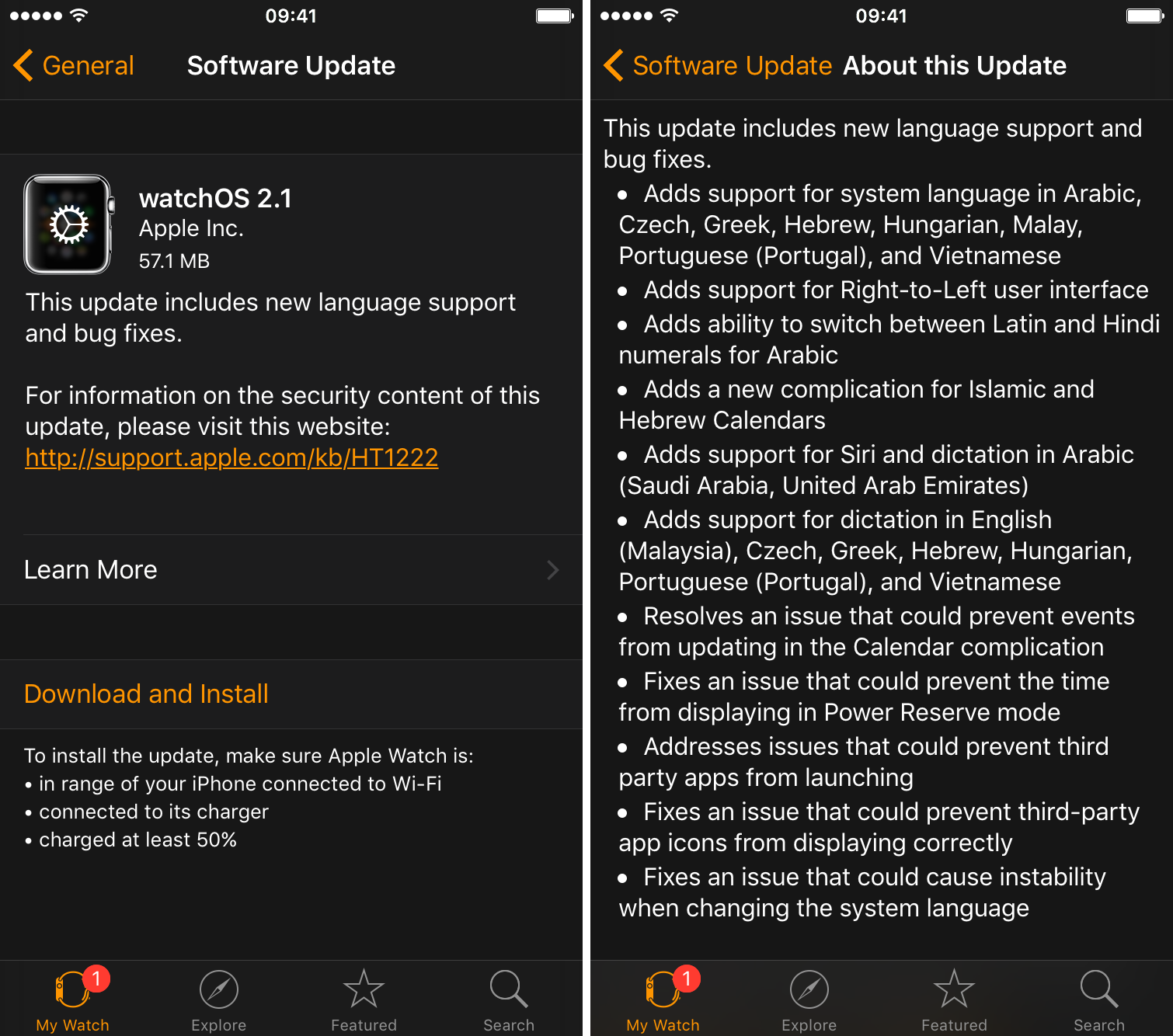 watchOS-2.1-updated-porompt