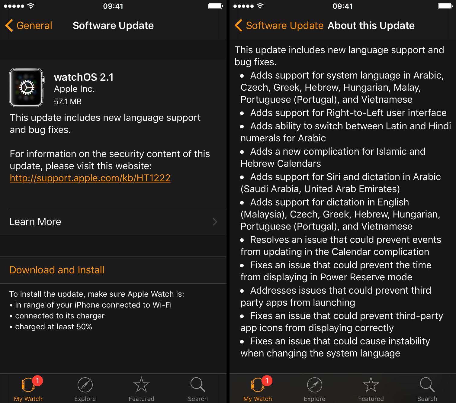 watchOS-2.1-updated-porompt