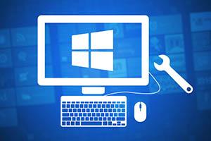 «Спасение» информации при невозможности запуска Windows