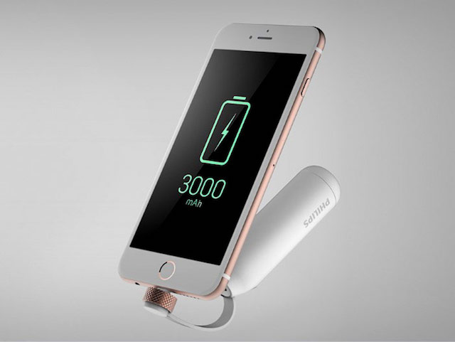 Philips_Power_Potion-3000-iphone