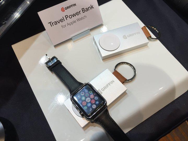 griffin-apple-watch-1